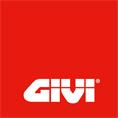 GIVIシリーズ