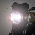 LEDヘッドライトバルブ