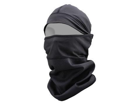 HBV-022 防風防寒フルフェイスマスク