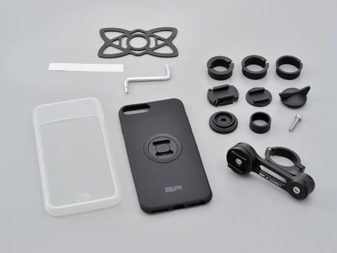 SP MOTO BUNDLE モトバンドル iPhone