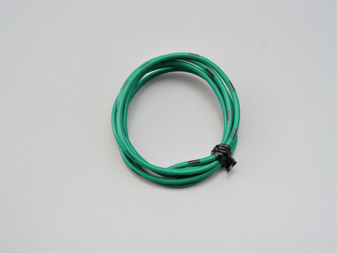 純正色ハーネス AVS2.0 (緑)