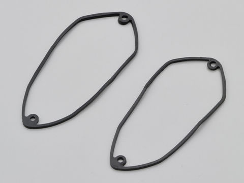 貼り付けウインカーネイルTYPE用 ゴムパッキン 2枚セット