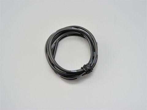 純正色ハーネス AVS2.0 (黒)