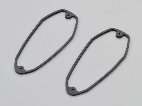 貼り付けウインカークローTYPE用 ゴムパッキン 2枚セット