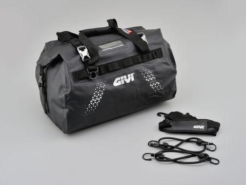 GIVIUT803防水バッグ40L