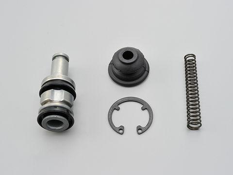 NISSIN ラジアルブレーキマスター用(旧型/鍛造)マスターシリンダーリペアキット φ19