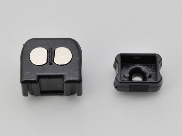 850 x 570 x 3 mm einseitig reflekti Bertrams 250071 Hitzeschutzplatte bis 850 C