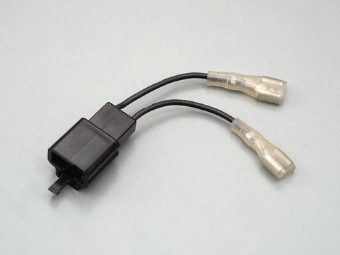 NISSIN ラジアルクラッチマスターシリンダー用 スイッチコネクター