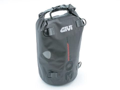 GIVI 防水バッグ【WP402】30L