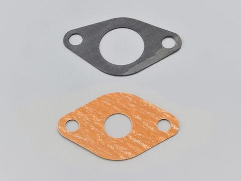 PC20ボルトオンキャブキット用リペアガスケットセット モンキー/ゴリラ系