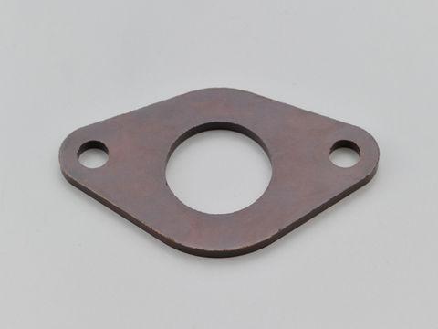 PC20ボルトオンキャブキット用リペアインシュレーター モンキー/ゴリラ/APE系