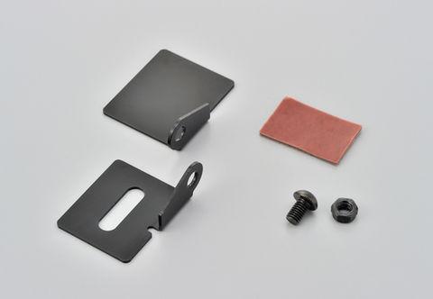 ETCアンテナステー 貼り付けタイプ2