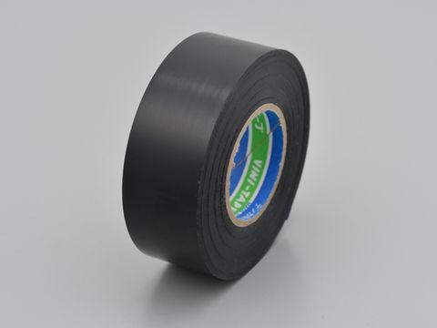 ハーネステープ 25㎜×25m