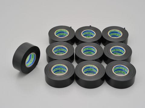 ハーネステープ 25㎜×25m 業務用