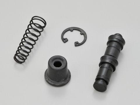 鋳造クロームメッキブレーキマスター用1/2インチピストンセット