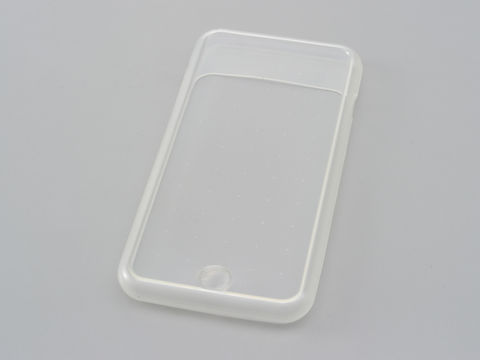 SP WEATHER COVER ウェザーカバー ウェザーカバー iPhone