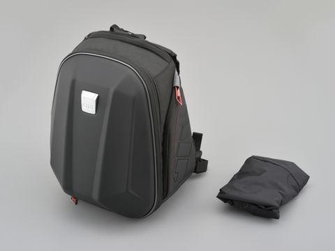 GIVI ST606 シェルバックパック