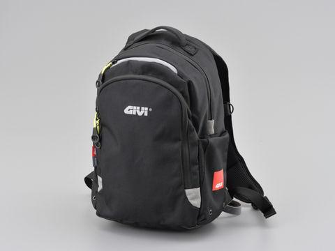 GIVI EA124 バックパック