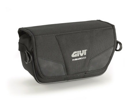 GIVI T516 ハンドルポーチ