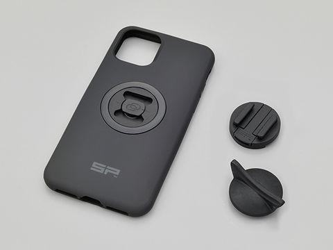 SP PHONE CASE  フォンケース  iPhone用