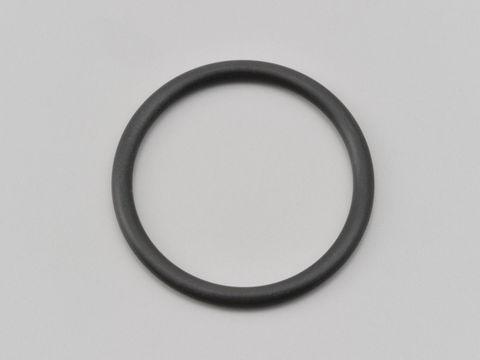 PREMIUM ZONE オイルフィラーキャップ補修用Oリング(M27共通)