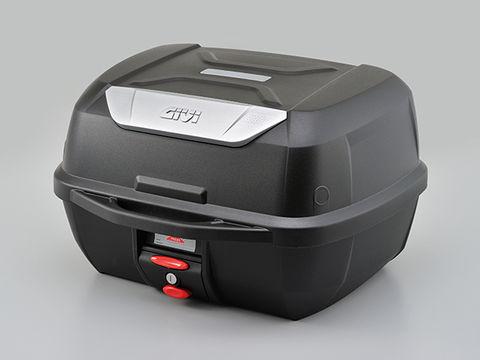 GIVI E43NTLD モノロックケース <43L>