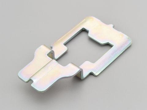 GIVI 【Z310】 ボルト (ベース固定金具)