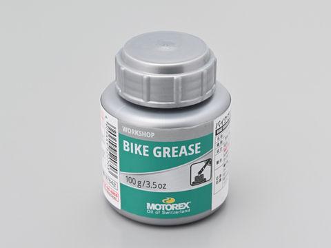 MOTOREX バイクグリス2000 100g