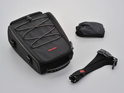 HenlyBeginsDH-710シートバッグ
