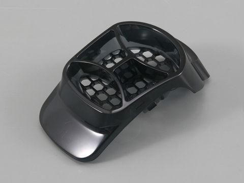ヘルメット消臭機DP-H1 ルーバー