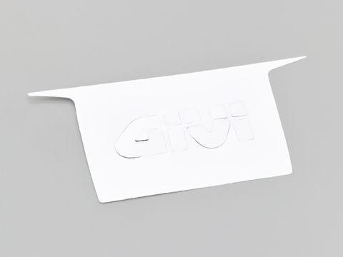 GIVI【Z626】 リフレクター (中央裏紙)