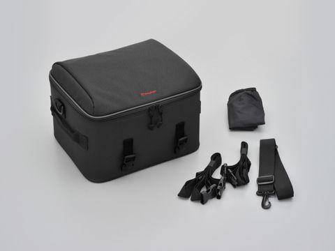 HenlyBeginsDH-714保冷シートバッグ