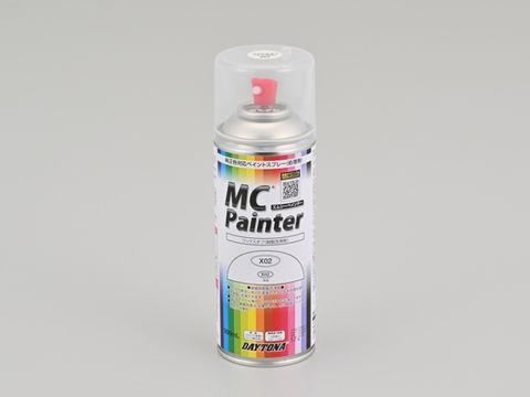 MCペインター 【X02】 ワックスオフ (脱脂洗浄剤)