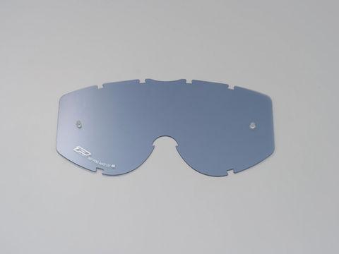 PRO-GRIP 3220 スモーク レンズ