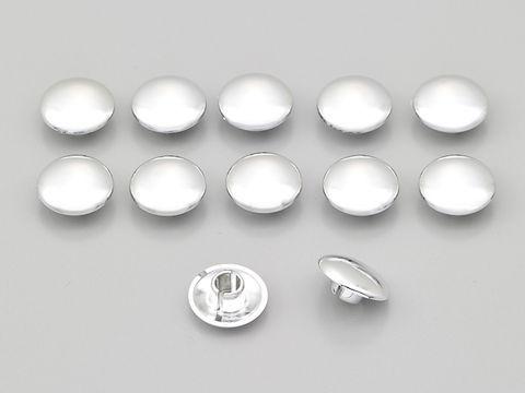 ドレスアップボルトキャップ (レンチ対応6㎜用) M8(12個入り)