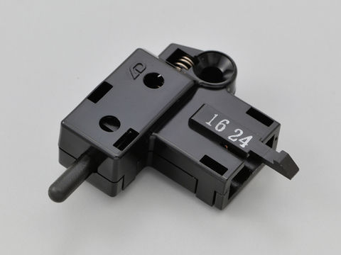 NISSIN クラッチマスターシリンダー横型用スイッチ