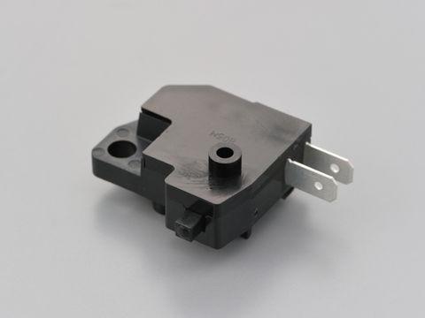 NISSIN 旧型ラジアルマスター用ブレーキスイッチ