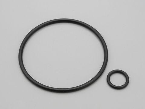 フィンガーフォロアーDOHC用 Oリングセット