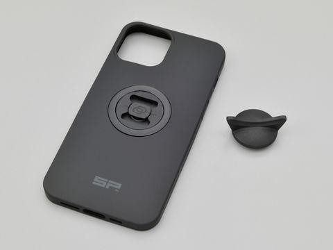 SP PHONE CASE フォンケース iPhone
