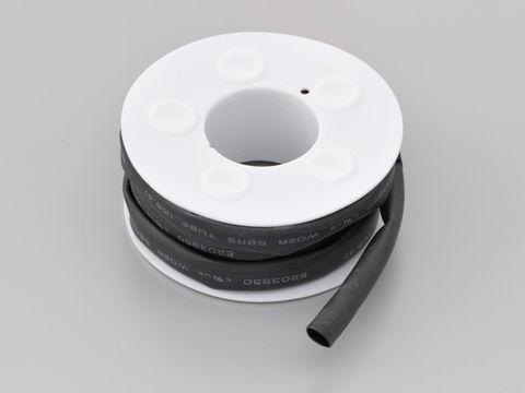 熱収縮チューブ 内径φ6.4(3m)