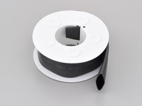 熱収縮チューブ 内径φ15(1.2m)