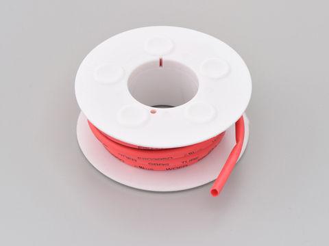 熱収縮チューブ 内径φ3.2(3m)