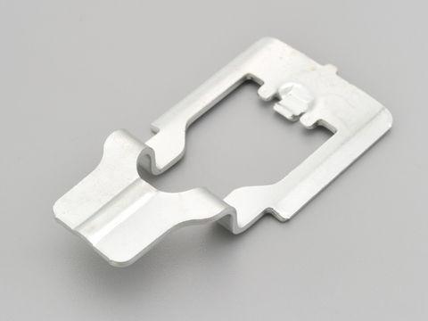 GIVI 【Z310N】  ボルト (ベース固定金具)