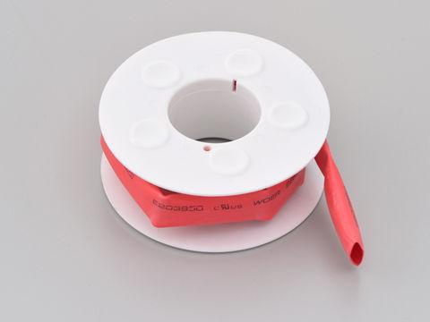 熱収縮チューブ 内径φ9.5(1.2m)