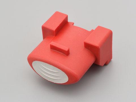 GIVI 【Z1983R】  プッシュボタン (TECH)