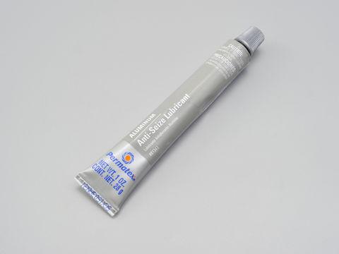 パーマテックス アンチ・シーズ(ネジ焼付防止剤)