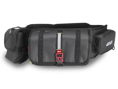 GIVI GRT710 防水ウエストバッグ