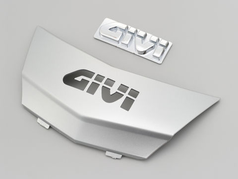 GIVI 【Z4200R】 センターカバー