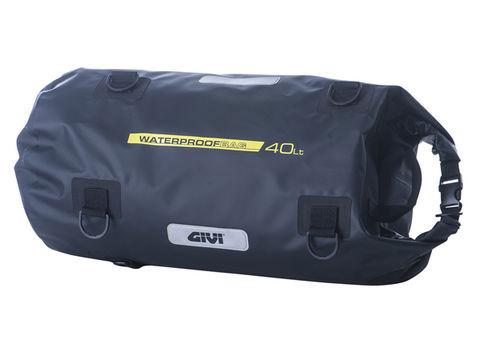 GIVI 防水ドラムバッグ【PCB01】40L