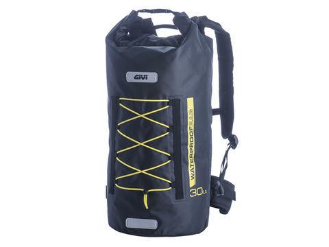 GIVI 防水バッグパック 【PBP01】 30L